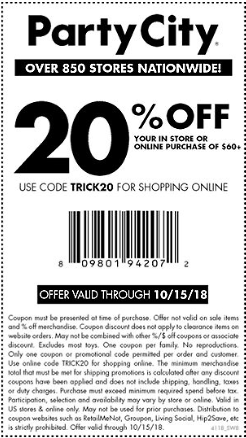 image about Printable Spirit Halloween Store Coupon called China - Ged tests company coupon code