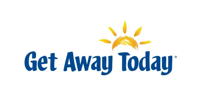 Save with Get Away Today