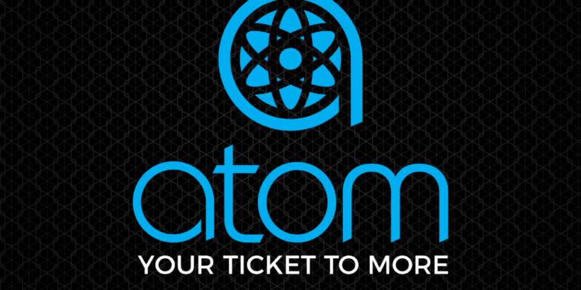 Save (Again) on Your Holiday Movies with Atom, Chase Pay, and Disney Movie Rewards