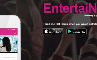 Swagbucks Video Apps