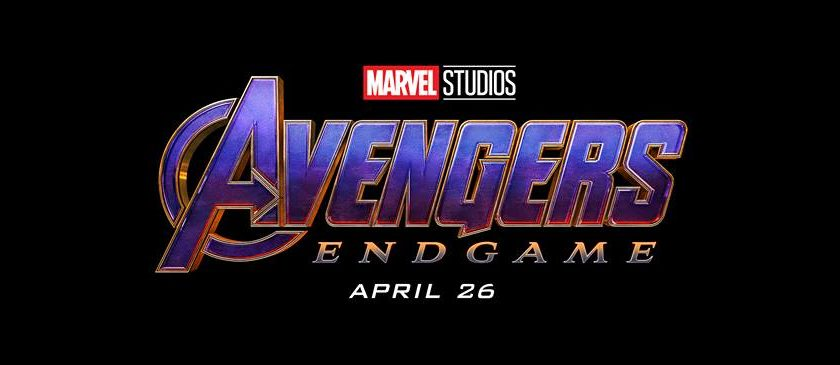 Avengers: Endgame Is Coming