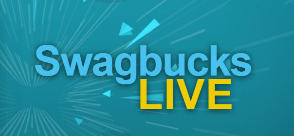 Free Rejoins This Week on Swagbucks LIVE