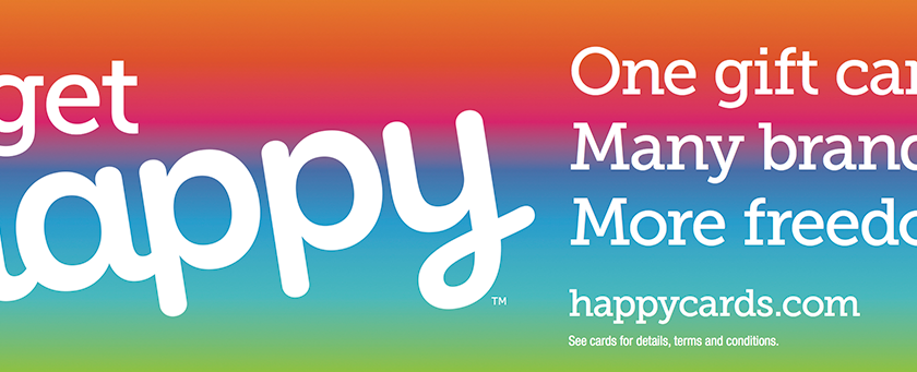 Buy Happy at OfficeMax