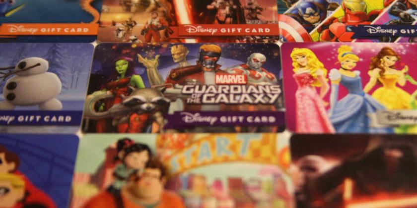 New Challenges On Disney Movie Rewards