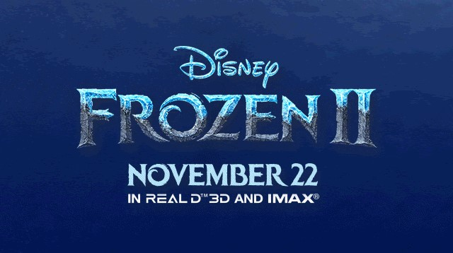 Disney Movie Insiders Waives Fees for Frozen 2