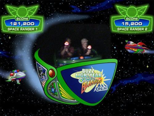 20180901-07 Buzz Lightyear-Debra-Joe