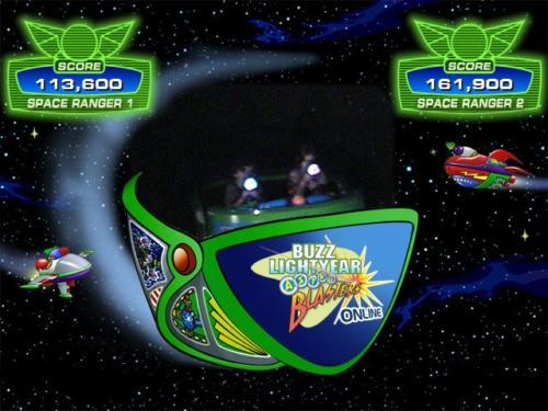 20180902-09 Buzz Lightyear-Carter-Maggie