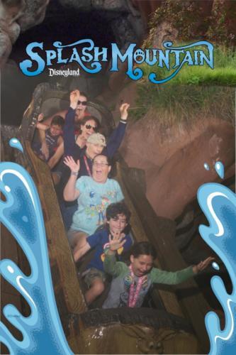 20180903-04 Splash Mountain