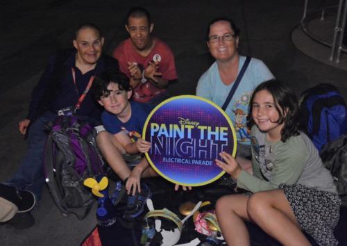 20180903-08 Paint the Night Parade